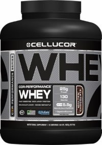 Cellucor COR-Performance Whey 4lb (1,8кг)
