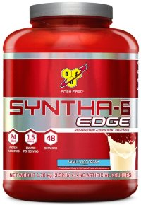 BSN Syntha-6 EDGE (1,8 кг)