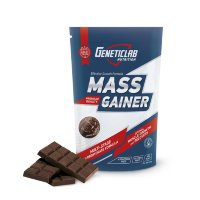 GENETICLAB Mass Gainer 6,6lb (3 кг)