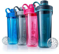 BLENDER BOTTLE Radian Tritan Full Color (946 мл)