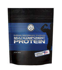 RPS Multicomponent Protein (500 г)