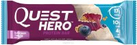QUEST NUTRITION Quest Hero Bar 60 г
