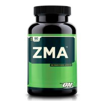 OPTIMUM NUTRITION ZMA (180 капсул)